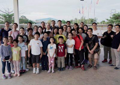 Cambodia Humanitarian Mission 2019_344