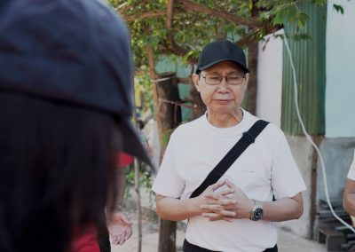 Cambodia Humanitarian Mission 2019_347