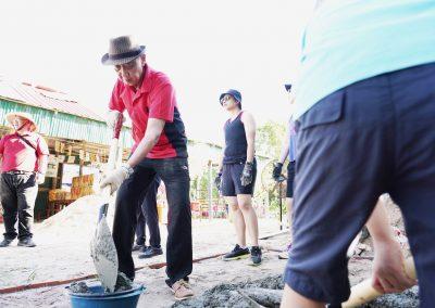 Cambodia Humanitarian Mission 2019_354