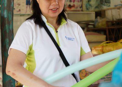 Cambodia Humanitarian Mission 2019_356