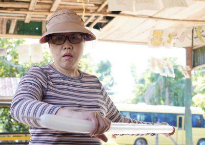 Cambodia Humanitarian Mission 2019_357