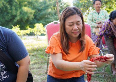 Cambodia Humanitarian Mission 2019_358