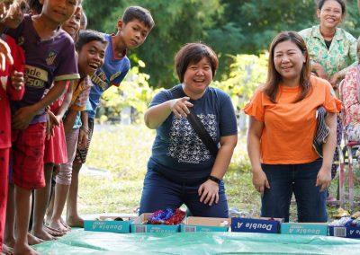 Cambodia Humanitarian Mission 2019_359