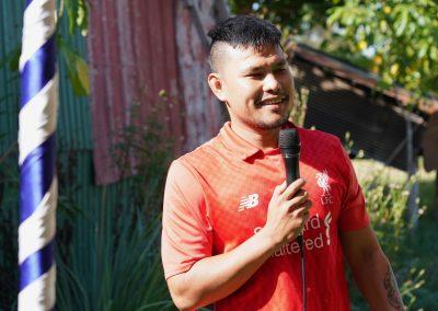 Cambodia Humanitarian Mission 2019_362