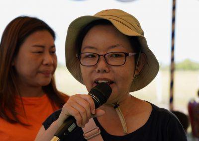 Cambodia Humanitarian Mission 2019_363