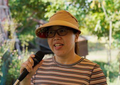 Cambodia Humanitarian Mission 2019_364