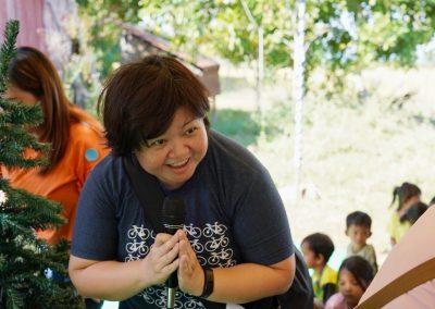 Cambodia Humanitarian Mission 2019_365
