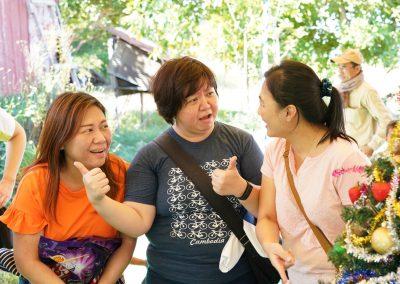 Cambodia Humanitarian Mission 2019_366