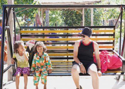 Cambodia Humanitarian Mission 2019_367