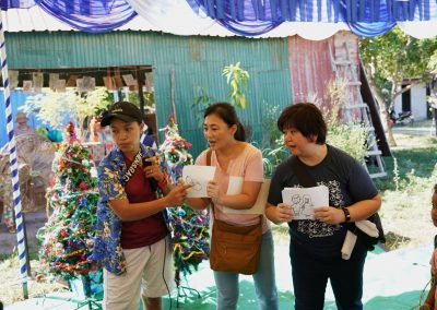 Cambodia Humanitarian Mission 2019_369