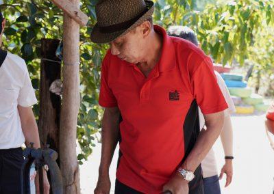 Cambodia Humanitarian Mission 2019_371
