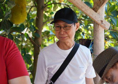 Cambodia Humanitarian Mission 2019_372