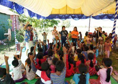 Cambodia Humanitarian Mission 2019_373