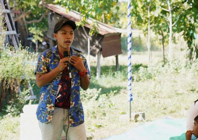Cambodia Humanitarian Mission 2019_375