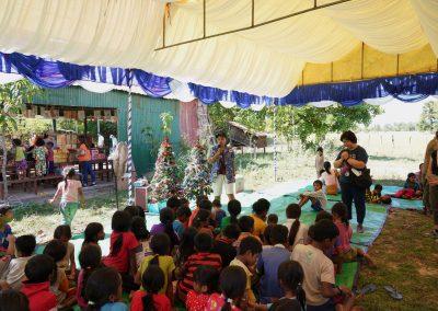 Cambodia Humanitarian Mission 2019_376