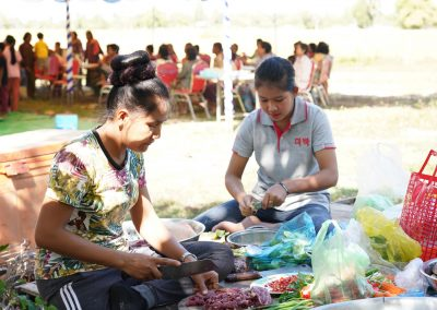 Cambodia Humanitarian Mission 2019_377