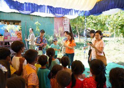 Cambodia Humanitarian Mission 2019_380