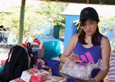 Cambodia Humanitarian Mission 2019_381