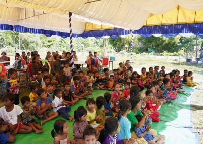 Cambodia Humanitarian Mission 2019_382