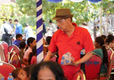 Cambodia Humanitarian Mission 2019_383