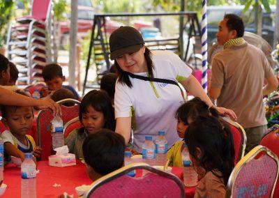 Cambodia Humanitarian Mission 2019_384