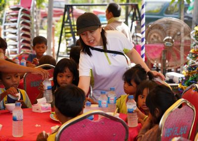 Cambodia Humanitarian Mission 2019_385