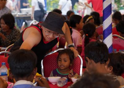 Cambodia Humanitarian Mission 2019_386