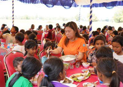 Cambodia Humanitarian Mission 2019_387