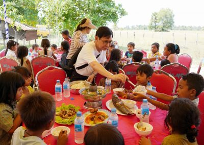 Cambodia Humanitarian Mission 2019_388
