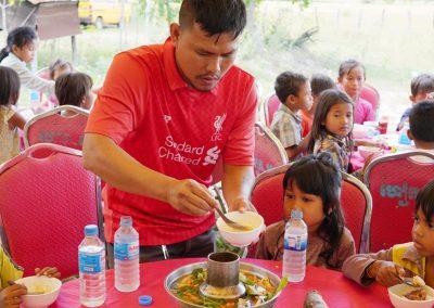 Cambodia Humanitarian Mission 2019_389