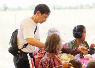 Cambodia Humanitarian Mission 2019_390