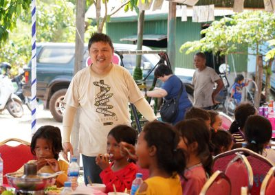 Cambodia Humanitarian Mission 2019_391