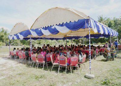 Cambodia Humanitarian Mission 2019_392