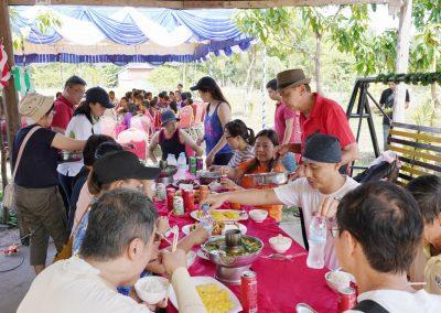 Cambodia Humanitarian Mission 2019_393
