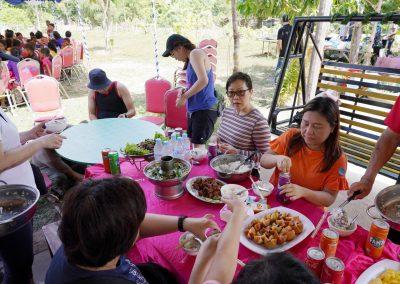 Cambodia Humanitarian Mission 2019_394