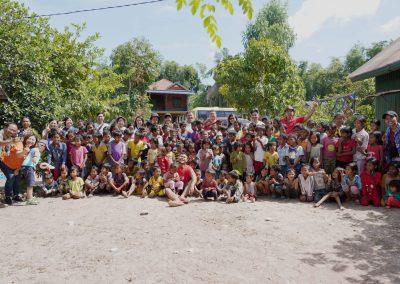 Cambodia Humanitarian Mission 2019_395