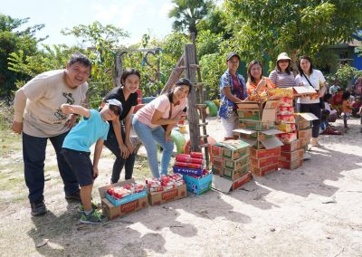 Cambodia Humanitarian Mission 2019_396