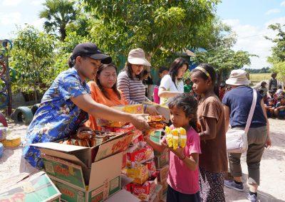 Cambodia Humanitarian Mission 2019_397