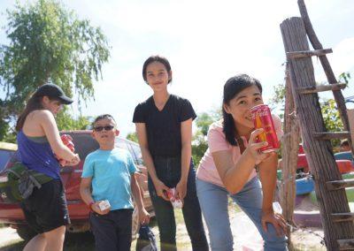Cambodia Humanitarian Mission 2019_398