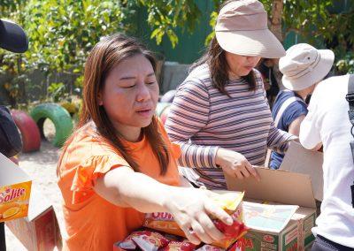 Cambodia Humanitarian Mission 2019_399