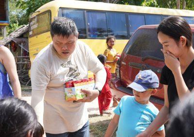 Cambodia Humanitarian Mission 2019_400