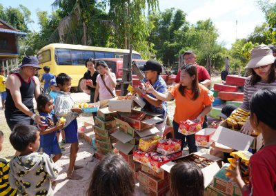 Cambodia Humanitarian Mission 2019_401
