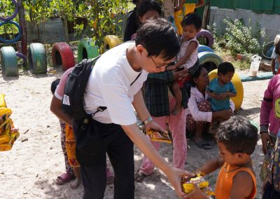 Cambodia Humanitarian Mission 2019_402