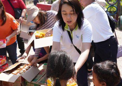 Cambodia Humanitarian Mission 2019_403