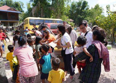 Cambodia Humanitarian Mission 2019_405