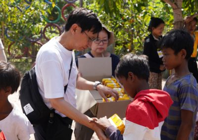 Cambodia Humanitarian Mission 2019_406
