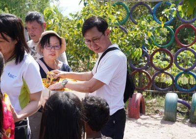 Cambodia Humanitarian Mission 2019_407