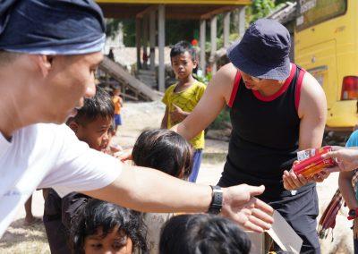 Cambodia Humanitarian Mission 2019_408