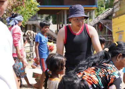 Cambodia Humanitarian Mission 2019_409