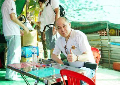 Cambodia Humanitarian Mission 2019_415